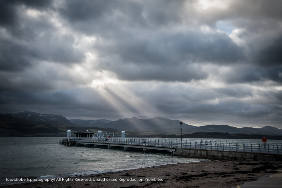beaumaris pier clouds-1001