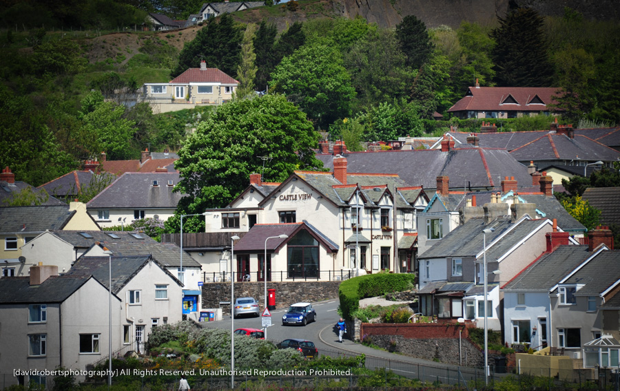 castle view deganwy-0188