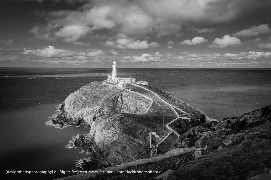 south stack lighthouse-7422