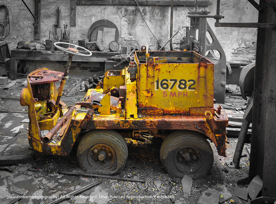 maenofferen quarry vehicle-6816