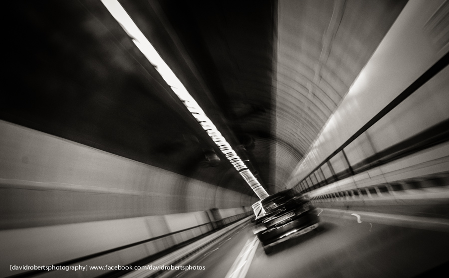 mersey tunnel-1036
