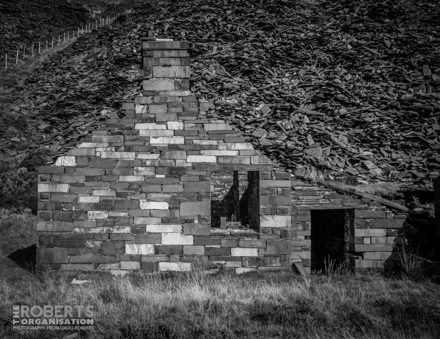 dinorwig quarry building-03697