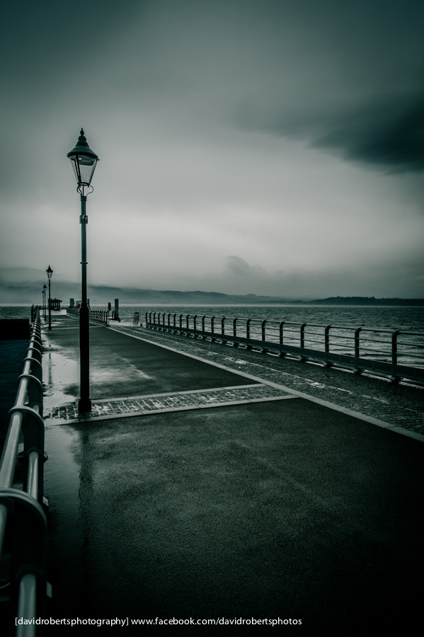 wet day in beaumaris-4972