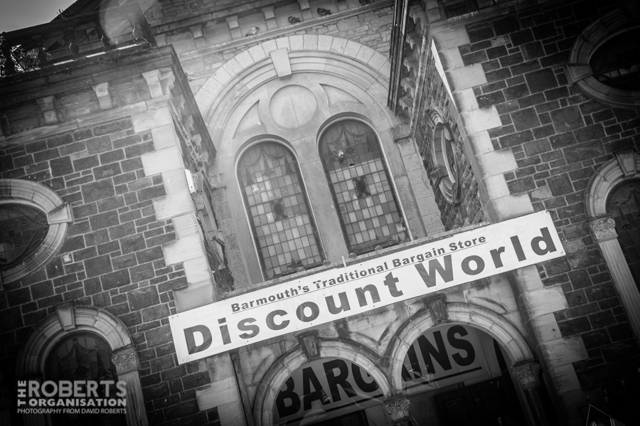 barmouth discount world-2780