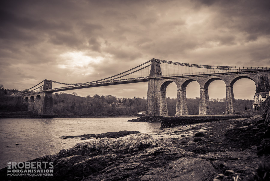 menai suspension bridge-5179