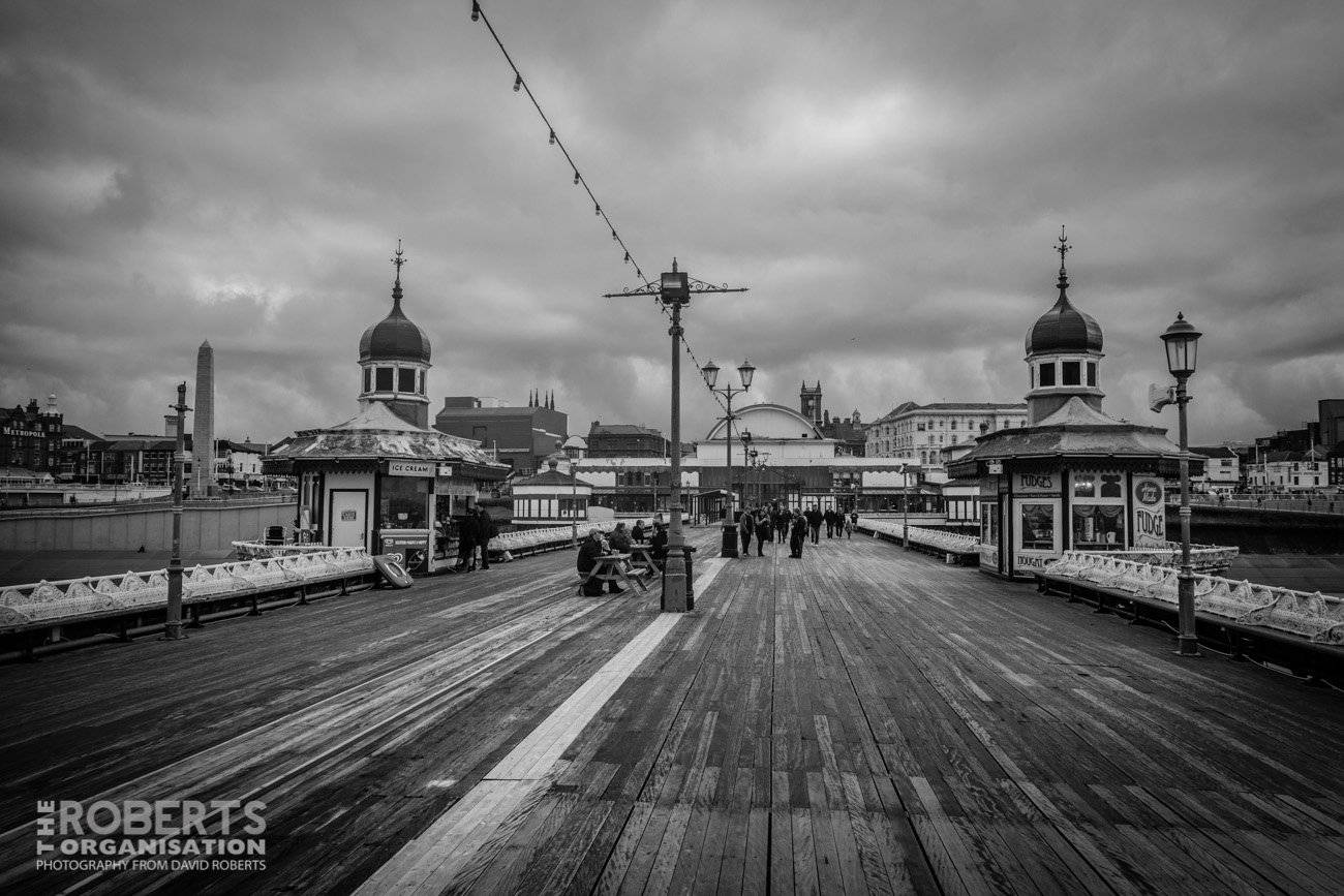 Blackpool North Pier-05111