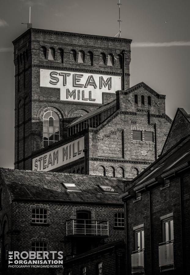 Steam Mill Chester-00155
