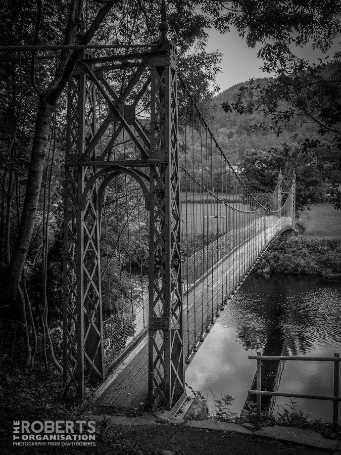 sappers bridge betws y coed-4358