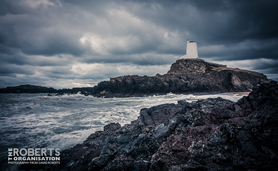 Anglesey - January 2014-01333-3